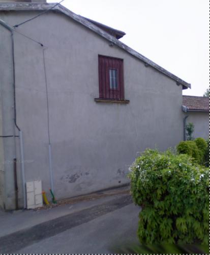 façade avant.png