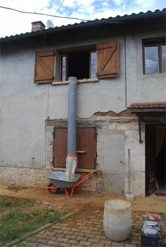 DSC_0788_copy.jpg