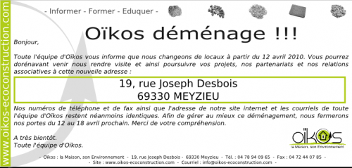 Pièce jointe Mail.png