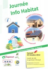 Affiche - Journée info habitat.pdf.jpg