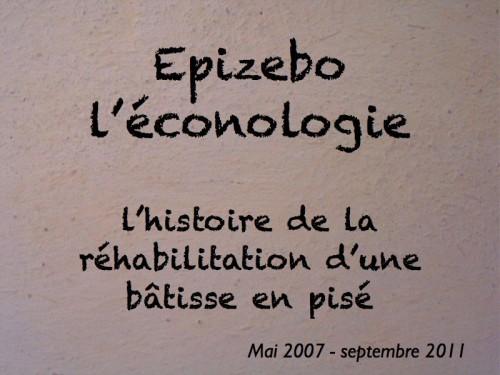 Epizebo et éconologie.001.jpg