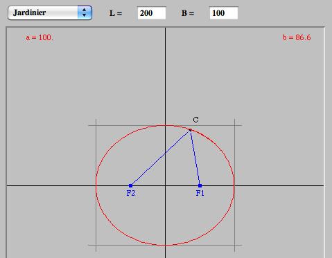 Capture d'écran 2010-01-17 à 08.21.05.png